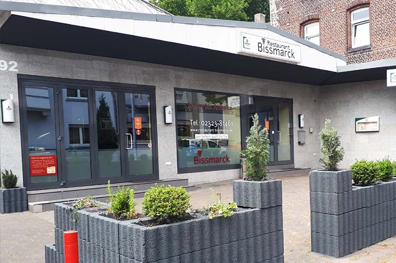 Bekannt Fensterrahmen Folieren › Blitz Folientechnik GmbH BA05