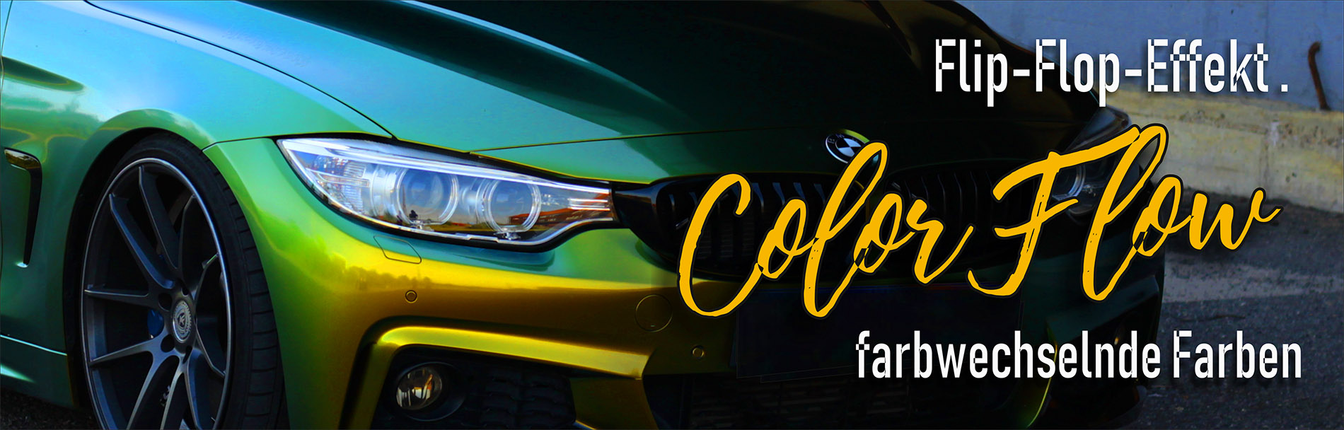 Premium Car Wrap, folie fürs auto, matt folie, folierung preise, teilfolierung, folienbeschichtung, fahrzeugvollverklebung, autovollfolierung, fahrzeug vollfolierung, auto vollverklebung, teilverklebung, kfz folierung, autofolierung,Premium Car Wrap, folie fürs auto, matt folie, folierung preise, teilfolierung, folienbeschichtung, fahrzeugvollverklebung, autovollfolierung, fahrzeug vollfolierung, auto vollverklebung, teilverklebung, kfz folierung, autofolierung,