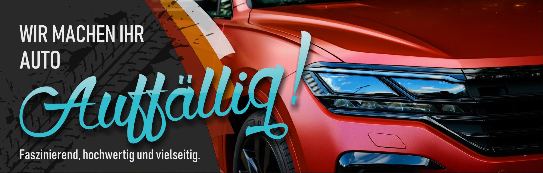 Premium Car Wrap, folie fürs auto, matt folie, folierung preise, teilfolierung, folienbeschichtung, fahrzeugvollverklebung, autovollfolierung, fahrzeug vollfolierung, auto vollverklebung, teilverklebung, kfz folierung, autofolierung,